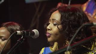 Zimpraise - Ndoenda ft Nyasha Mutonhori (The New Commandment Season 11)