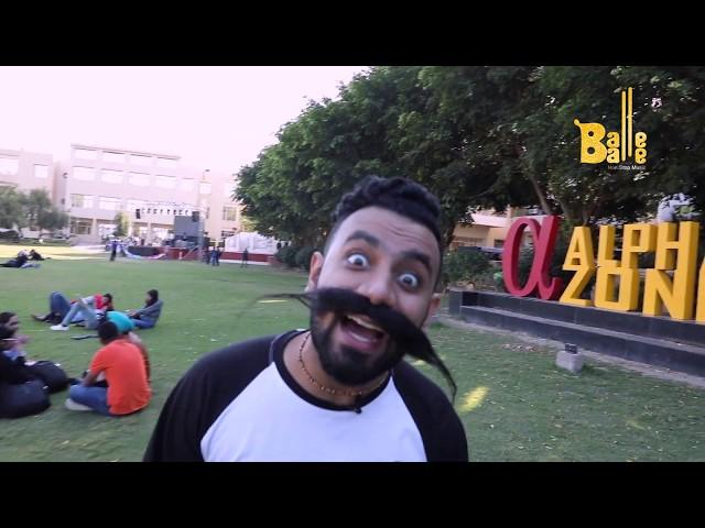 Unwanted JAGGA on Ranveer Singh & Deepika Padukone Wedding - #DeepVeer || Balle Balle TV
