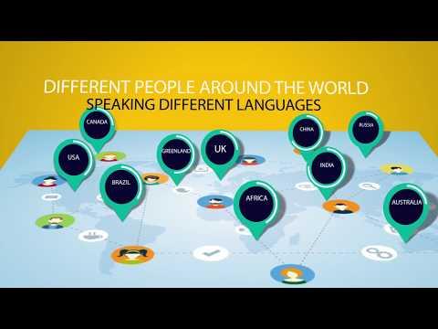 Professional Translation Services   Pro-translation