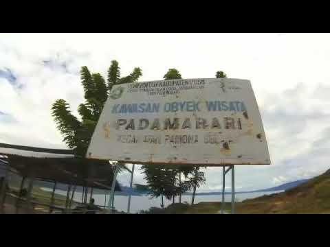keindahan-wisata-danau-poso-bukit-padamari-poso-tentena-sulawesi-tengah-indonesia