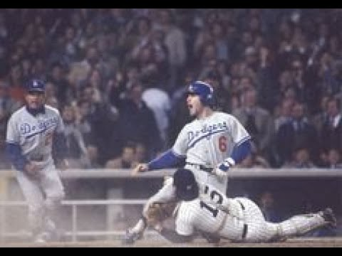 Download 1977 World Series Game 1  Dodgers @ Yankees