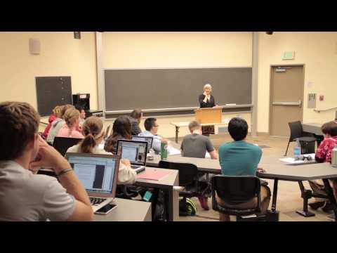 Theory and management of organizations: Stanford Management Science and Engineering 180
