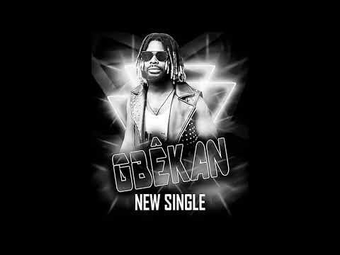 DJ Leo - Gbekan (Audio officiel )