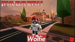 🔥Playing Roblox JailBerak| New Roblox Jai| Break Update!!!!! Robux Give Away!!!!! 🔥