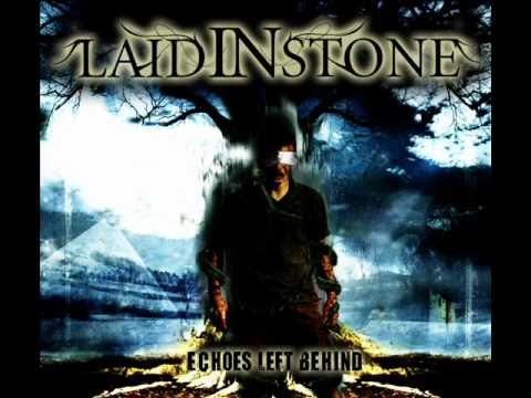 On The Horizon - Laid In Stone - 2012