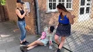 19-09-2020-the-hangover-vrouwen-party-(zonder-horeca)----(eigen-locatie)-17.MOV