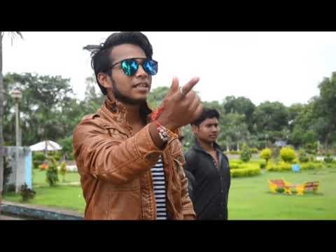 😎BHAI KA BHAI 😅 👉SURMA BHAI👈 | WATCH TILL END | 👇RJN BOYS👇