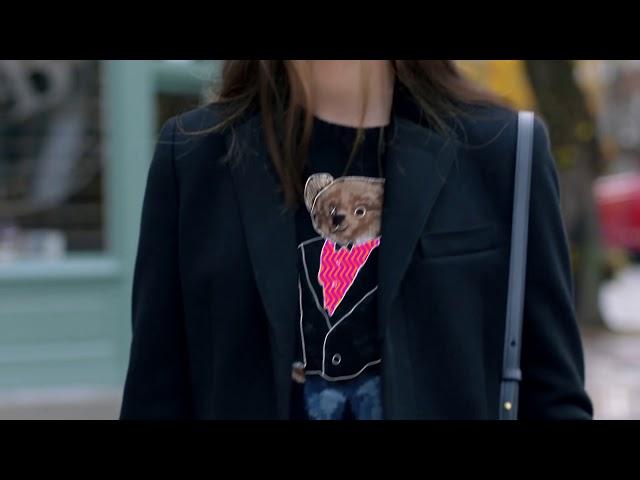 RALPH LAUREN | Polo Ralph Lauren: Holiday 2017
