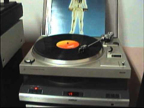 """Wayne Shorter-The Moors"""