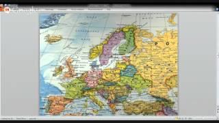 География. 10 класс