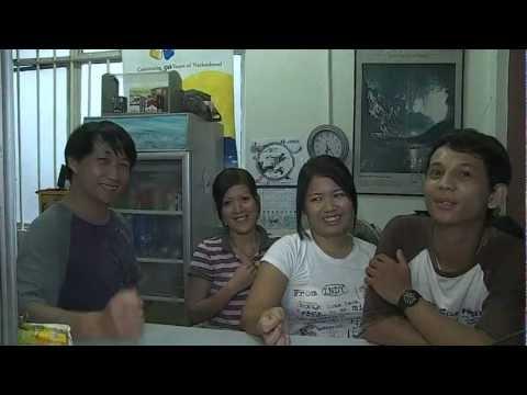 Kuching, Sarawak, Borneo, Travel Guide and Accommodation