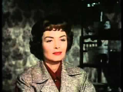 The Last Time I Saw Paris (1954) [Drama] [Romance]