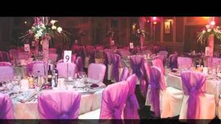 Catering Hire Company - wiltshire | quintessencecatering
