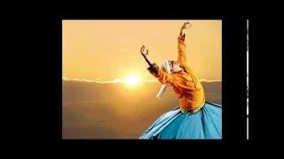 Yemen Ellerinde Veysel Karani - Ney Sesi - Sufi Music - Tasavvuf Musikisi - Turkish Sufi Music