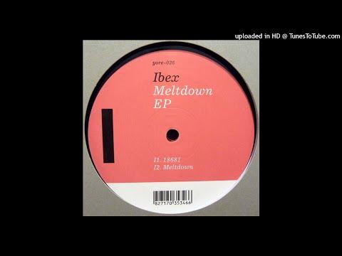Ibex | Meltdown