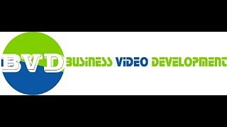 Local Business Video Reviews