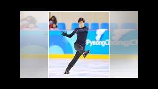 田中刑事「自分らしい演技したい」12日男子団体フリーで五輪初演技|B...