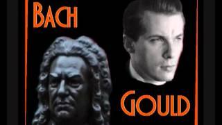 Bach, Johann Sebastian BWV 815   No 7 Gigue