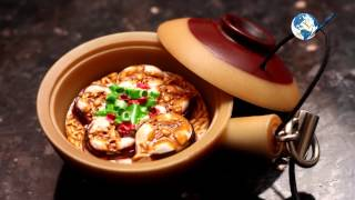 Benefits of cooking in Clay pots / Mud Pot Items