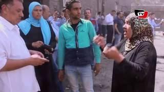 إزالة مدابغ مصر القديمة.. و«المحافظ»: «التعويضات جاهزة»