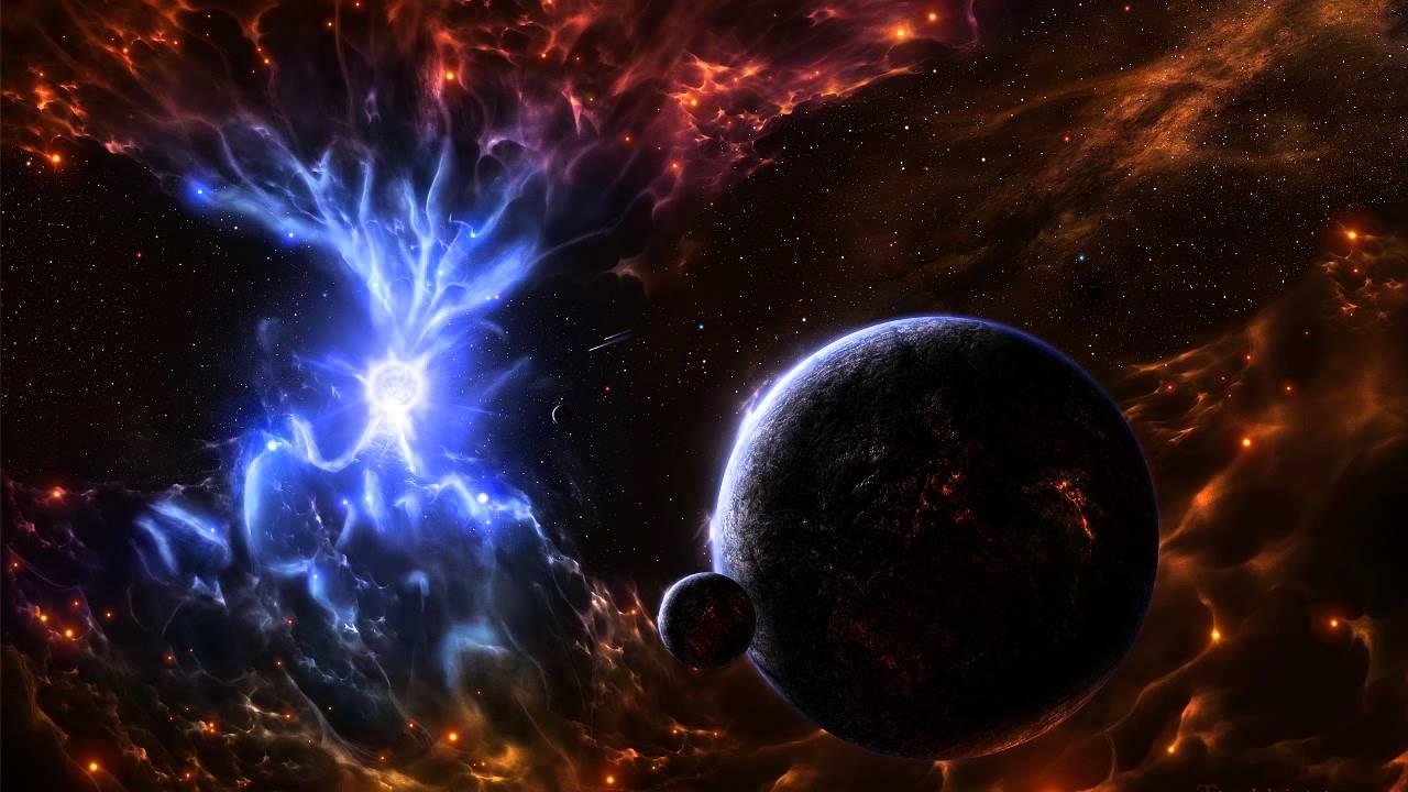 Audiomachine - Magnetica X (Epic Intense Bold Orchestral Drama)