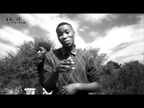 Videocrack Film ,Lephalale hip-hop