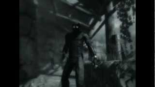 Dark Sector Gameplay Walkthrough Part 1 (Chapter 1: Prologue) [HD]