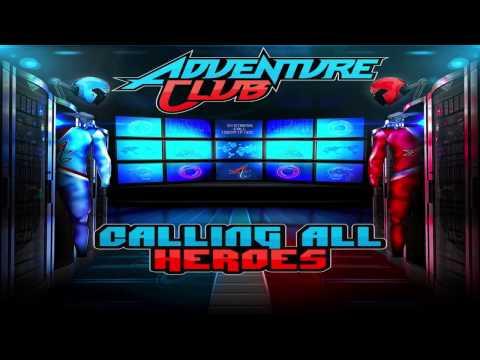 Adventure Club ft Yuna : Gold