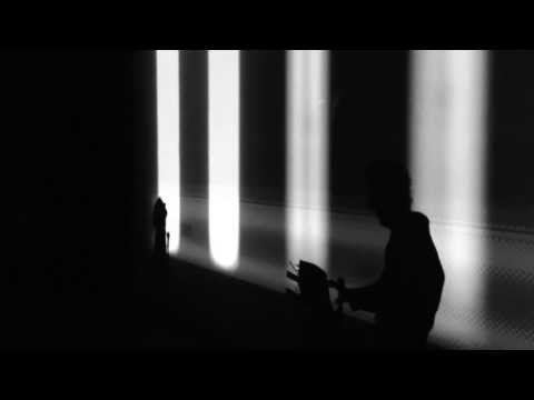 Adult. - Love Lies (Festival Némo - Le Cube 28.XI.2013) B&W