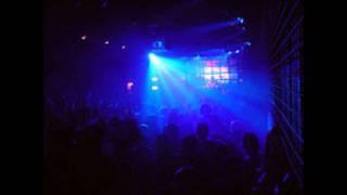 Old Skool Hard Trance Mix 1998-  Welcome Back Jones - HD