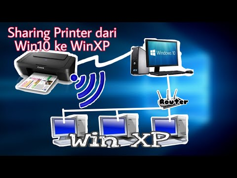 cara-sharing-printer-dari-windows-10-ke-windows-xp