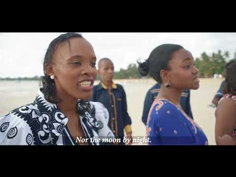Msaada wangu by Reuben Kigame and Sifa voices official video