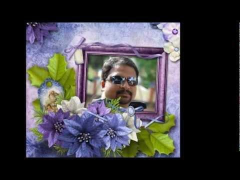 Rp Patnaik anna B'day 2013 by Mehershriram Lyricist, Srikanth Koppula (Music Composer)