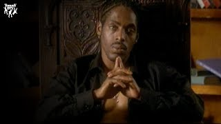 Coolio - Too Hot (Music Video) [Explicit]
