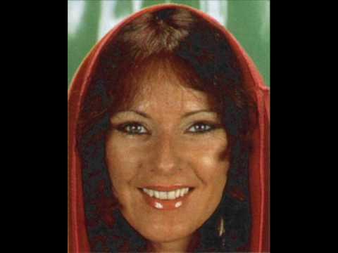 Frida psihomodo pop lyrics