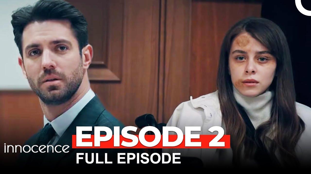 Download Innocence Episode 2