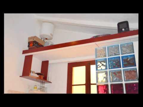 Vente - Appartement Nice (Vieux Nice) - 65 000 €