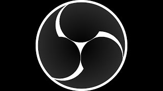 ) де завантажити OBS Studio і як налаштувати (