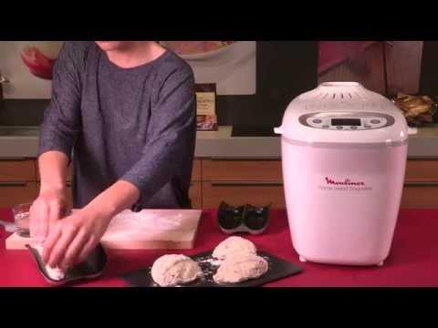 faites-vos-pains,-baguettes,-brioches,-avec-les-sachets-de-préparation-moulinex-!
