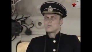 ВМФ СССР Фильм №09 Эсминцы проекта 7