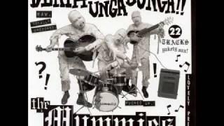 The Mummies - Zip A Dee Doo Dah