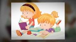 Homeschooling Requirements in Florida