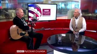 Сева и Романов 2015 03 06