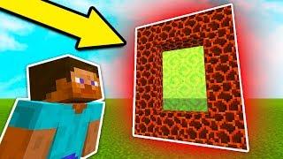 Minecraft Console Edition: YOU WON'T BELIEVE THIS SECRET LOCATION! (Minecraft Xbox/PS4 TU53)