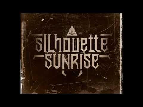 SILHOUETTE SUNRISE  -  Jangan Pernah Menyerah ( PSS SLEMAN ) | Official Audio Lyric