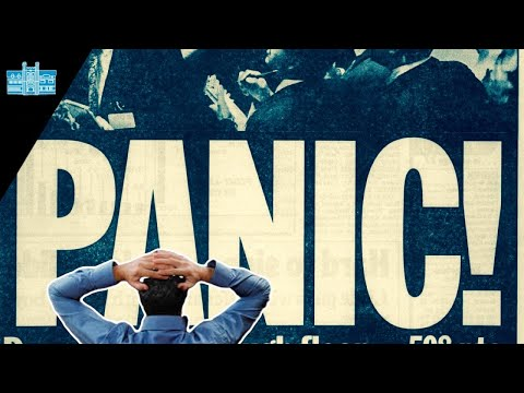 Pandemic Proof: Investing During The 2020 Recession