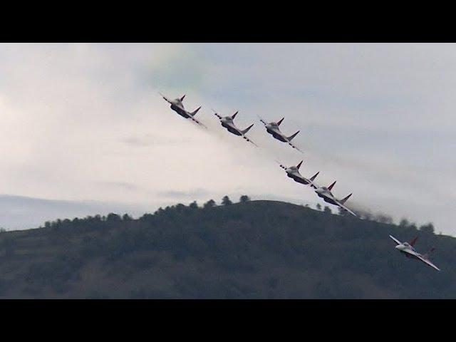 «Руслан» больше не украинский: ВКС РФ нашли способ сделать самолет российским