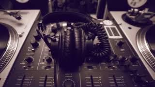 Instrumental Rap Rock Alternative Beat 2018 Prod. Arkel