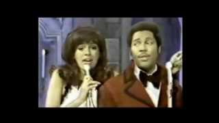 THE FIFTH DIMENSION~WEDDING BELL BLUES LIVE
