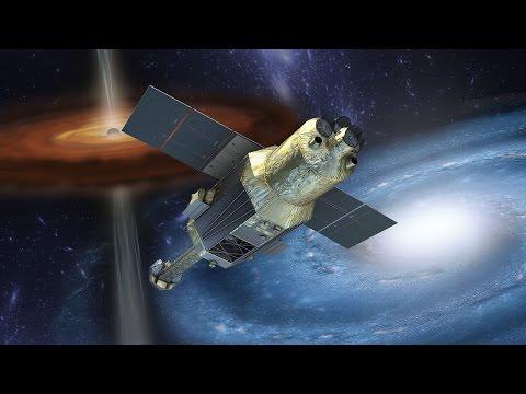 X線天文衛星「ASTRO-H」 / H-IIAロケット30号機 打ち上げライブ中継|Launch of ASTRO-H/H-IIA F30 Live Broadcast =録画=